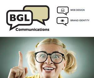 BGL Communications