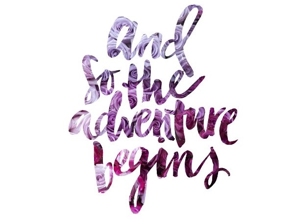 Image result for New adventure